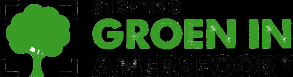 Stichting Groen in Amersfoort
